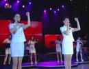 牡丹峰楽団 배우자(学びましょう) 2012.12.21