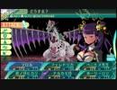 闇と光の世界樹の迷宮5 実況プレイ Part123
