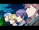 TSUKIPRO THE ANIMATION 第1話「桜花爛漫」