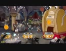 Suada Cuphead paly now. Part 2 (17/10/05)