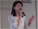 【佐波優子】頑張れ日本!三重県四日市支部設立5周年記念講演会[桜H29/10/6]