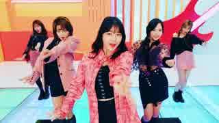 [K-POP] TWICE - One More Time (Japanese MV) (HD)