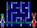 ゆっくりによるレトロゲーム実況ロックマン2part2