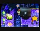 【マリオ&ルイージRPG1DX実況】キノコの山 マメの王国 part2