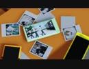【MMDあんスタ】れんあ…友情デコレート【流星隊1年生】三人用カメラ配布