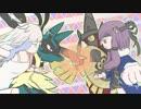 【Amaze×Amuse!】シンオウましまし!!Part6【vs カルナ】