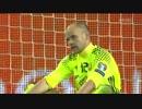 ≪2018W杯欧州予選:第9節≫ ベラルーシ vs オランダ(2017年10月7日)