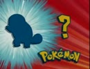 Who is That Pokemonの理想