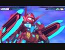 【ゆっくり実況】量産機&時系列順縛りのGジェネジェネシス part70