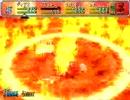 スターオーシャン2 スピキュール戦
