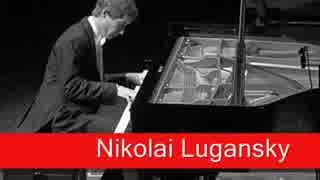 ラフマニノフ:ショパンの主題による変奏曲 作品22