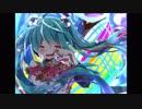 【初音ミクV4X】西野カナ/あなたの好きな