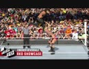 <WWE>相手のフィニッシャーを阻止! Top10