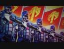 【XCOM2】レジェマン縛りプレイpart28【ゆっくり実況】
