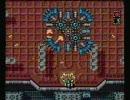PCエンジン メタルストーカー(1991) - Part1/3