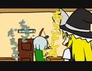 【minecraft】マイクラ世界で村づくり ~23日目~
