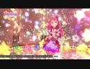 【韓国アニメ】Shining star(シャイニングスター)1話【字幕あり】