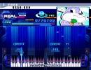 家庭用Keyboardmania II 全曲鑑賞 part6