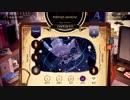 【Lanota】Internet neurose Master 14【譜面確認動画】