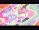 【eufonius】このはな綺譚OP×桜色