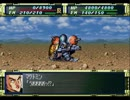 スーパーロボットレイプ!ゲシュペンストと化した先輩.mp14