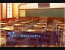 ようこそ!恋ヶ崎女学園へ -ナナとの2回目「ムフフ」シーン
