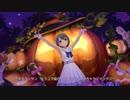 【デレステMV】Halloween♥code 3Dリッチモード