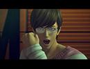 Infini-T Force 第4話「IMAGINARY FRIEND」