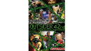 THE OUTSIDER 42nd 2016.9.2 in 豊川市総合体育館