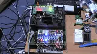 【演奏してみた】東方原曲MIDI 15.U.N.オ