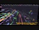 【サンシャイン2期OP】「未来の僕らは知ってるよ」を吹奏楽にしてみた thumbnail