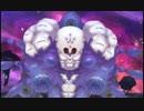 闇と光の世界樹の迷宮5 実況プレイ Part136