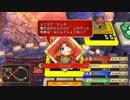 【いたストDQ&FF30th実況】全ステージプレイするよ part3-3【TENORI】