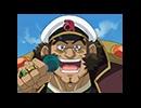 遊☆戯☆王デュエルモンスターズGX 038「水中デュエル! 伝説の都アトランティス」