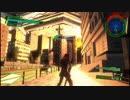 【地球防衛軍4.1】 赤ヘルオブザデッド、です!! DLC2-23 part.1