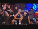 【WWE】今週のシールドとチーム水【RAW 10.23】