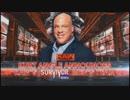 【WWE】カートGMのサバイバーシリーズメンバー発表【RAW 10.23】