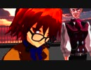 【Fate/MMD】 テトロドトキサイザ2号