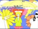 木曜ニコラジ★ゲストにボカロP「junky」登場! 【2012/05/03】