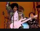 Prince & The Revolution - Purple Rain (AMA 1985)