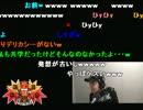 火曜ニコラジ★ゲスト『ヒャダイン』が生登場! 【2011/11/22】