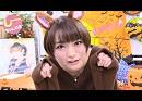 井澤詩織のしーちゃんねる 第61回