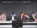 【ゲストまちゃぼー】GGXrd Rev2 半熟GAMERS #64 1/3