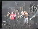 TEN - The Name of the Rose (Live in Japan 1997)