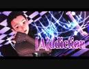 【ユーリ!!!onMMD 】 [A]ddiction 【勇利】