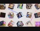 【765×346】15 CubicM@ster Sparkle【16年P合作単品】