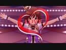 【ニコマス16年P合作OP】ススメ☆オトメ~jewel parade~ Bigband Jazz ReArrange
