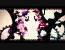 【東方MMD】紅魔のHappy Halloween