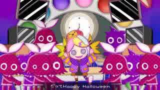 Happy Halloween / Muu.×ぱむ。