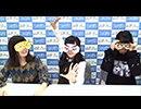 """【第14回】WUGちゃんが""""WUGオードトワレ""""で匂いの嗅ぎとりに挑戦!!"""